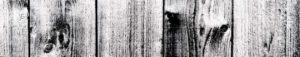 cropped-Planken-Black.jpg